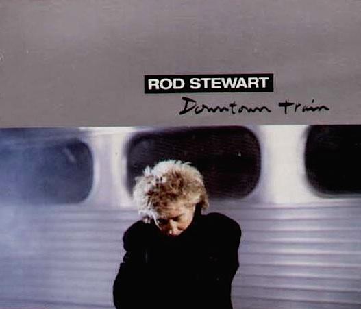 stewart11
