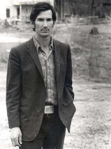 Townes Van Zandt: Elegy in a Country classic