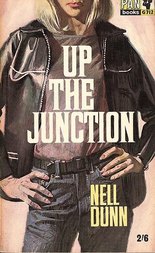 upthejunction1j