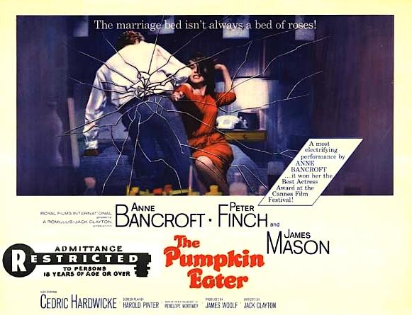 pumpkinposter1