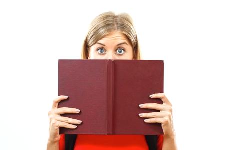 womenreading2