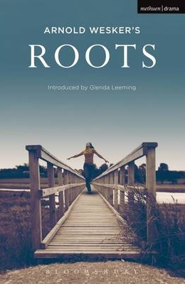 roots1