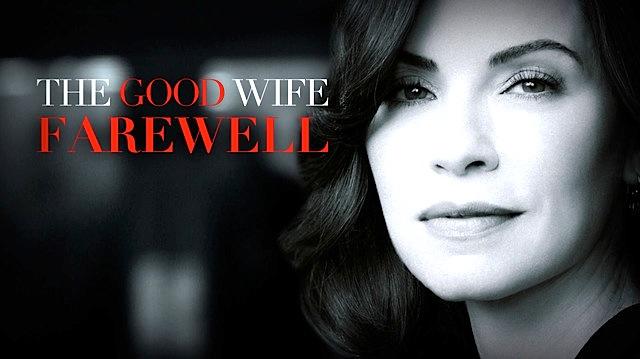 goodwifefarewell1