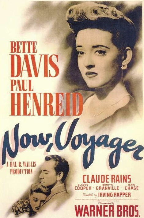 nowvoyager3