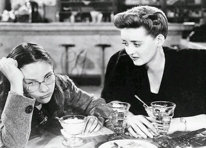 nowvoyager4