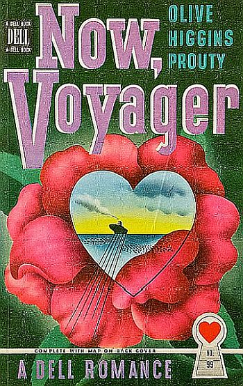 nowvoyagerbook1