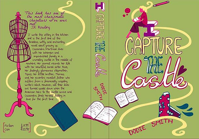 capturecastle7