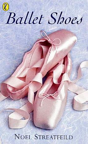 balletshoes1