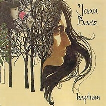 baezbaptism1