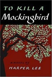 mockingbird1j