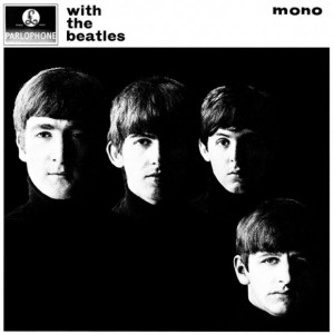 withthebeatles1j