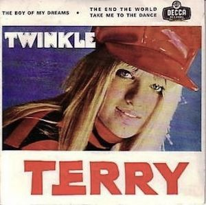 twinkleterry1