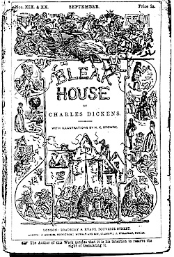 bleakhousetitlepage