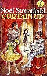 curtainup