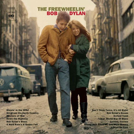 freewheelin1a